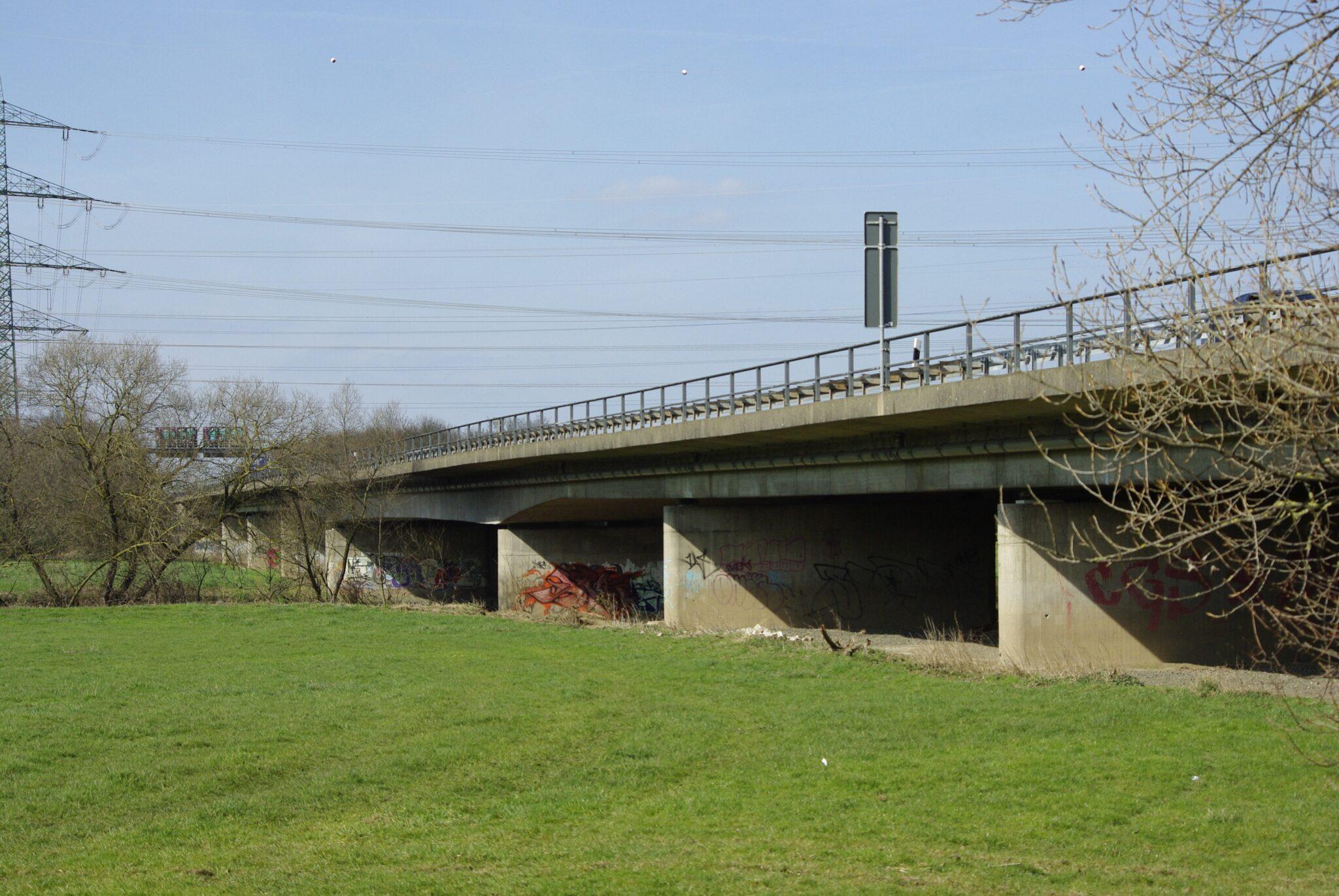 Bruecke Sieg A59 scaled