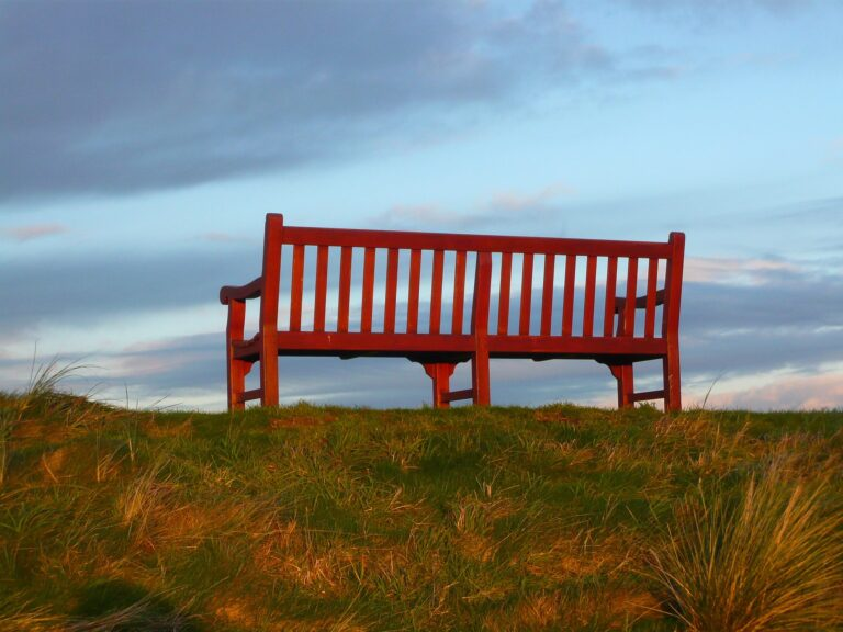 bench 185234 1920